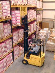 PEX-warehouse-2